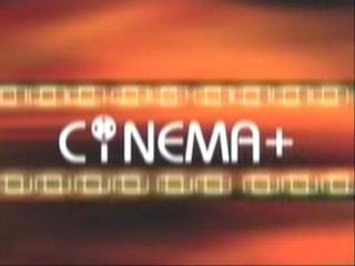 CINEMA PLUS Tv Online